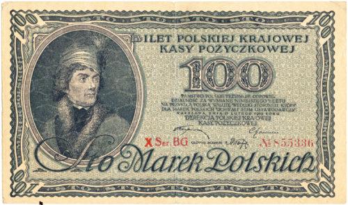 100-marek-x-ser-bg-fals
