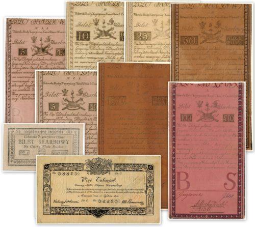 Aukcja-Kwiecie%C5%84-Insurekcja-500x446.jpg
